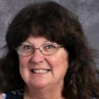 Lura Dickey's Profile Photo