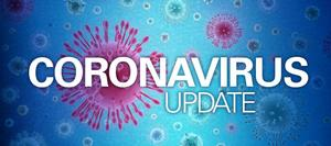 coronavirus_updates.jpg