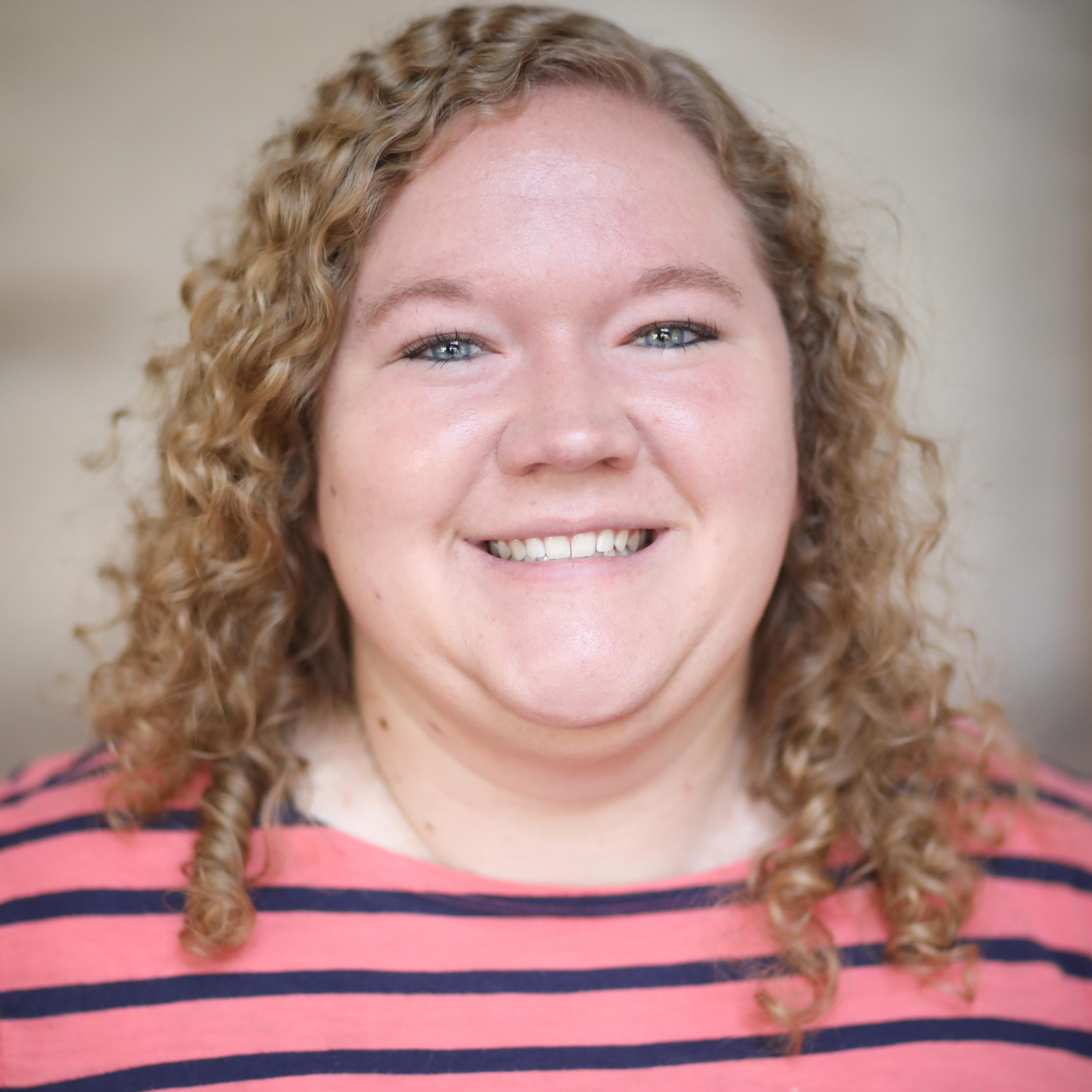 Hannah Boehme's Profile Photo