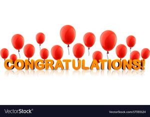 congratulations-banner-with-red-balloons-vector-17355124.jpg