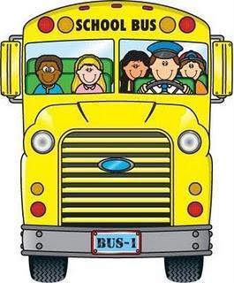 Substitute Bus Attendant
