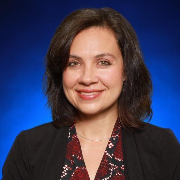 Leslie Jackson's Profile Photo