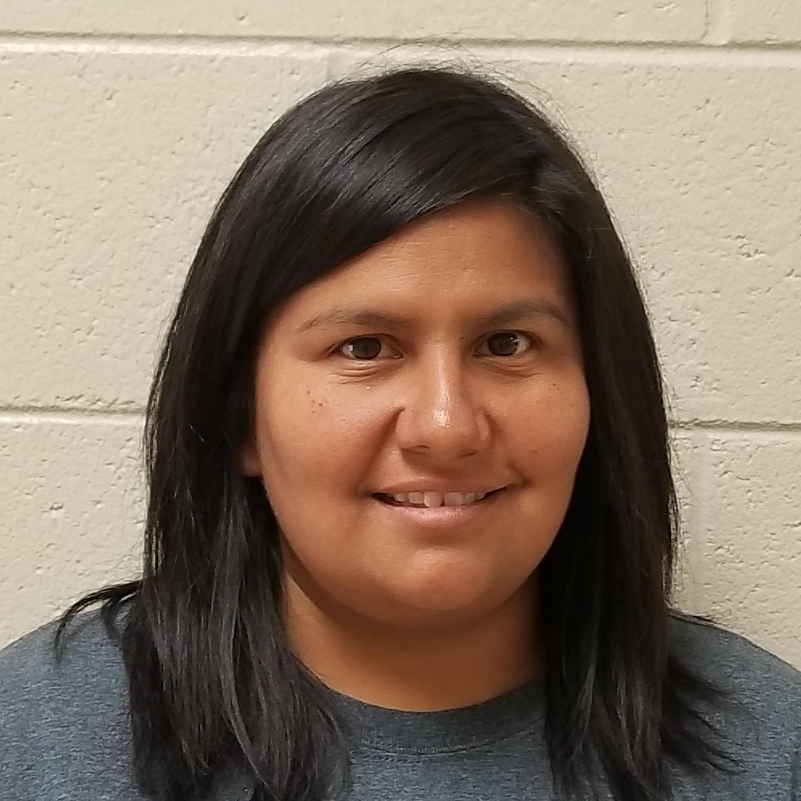 Tanya Pedraza's Profile Photo