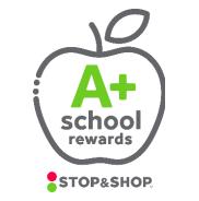 School A logo