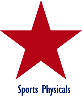 Sports Physical