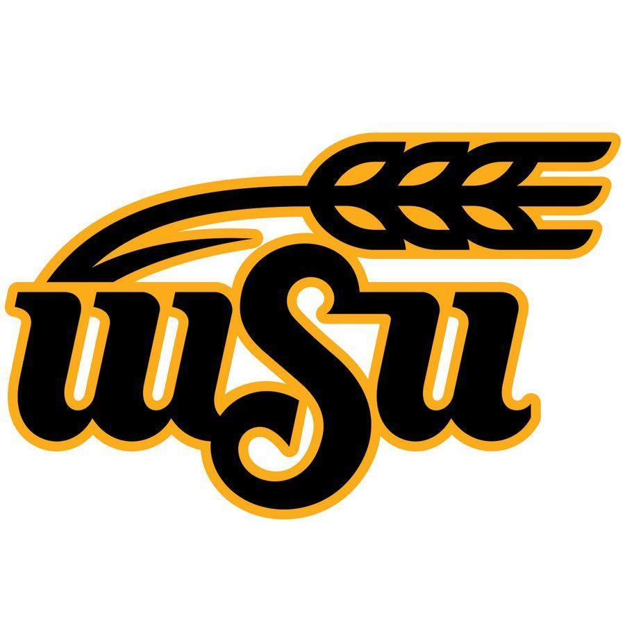 WSU - KC Scholarship