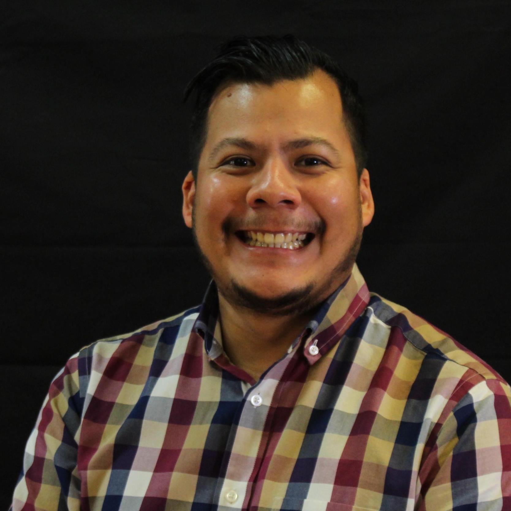 Jose Garcia5's Profile Photo
