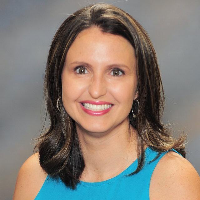 Heather Medlin's Profile Photo