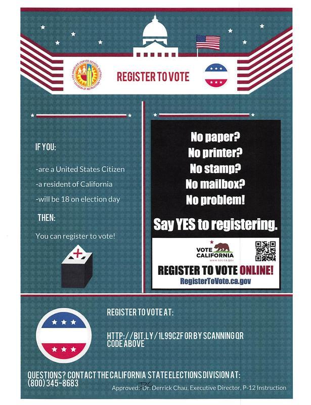 reg to vote flier.jpg