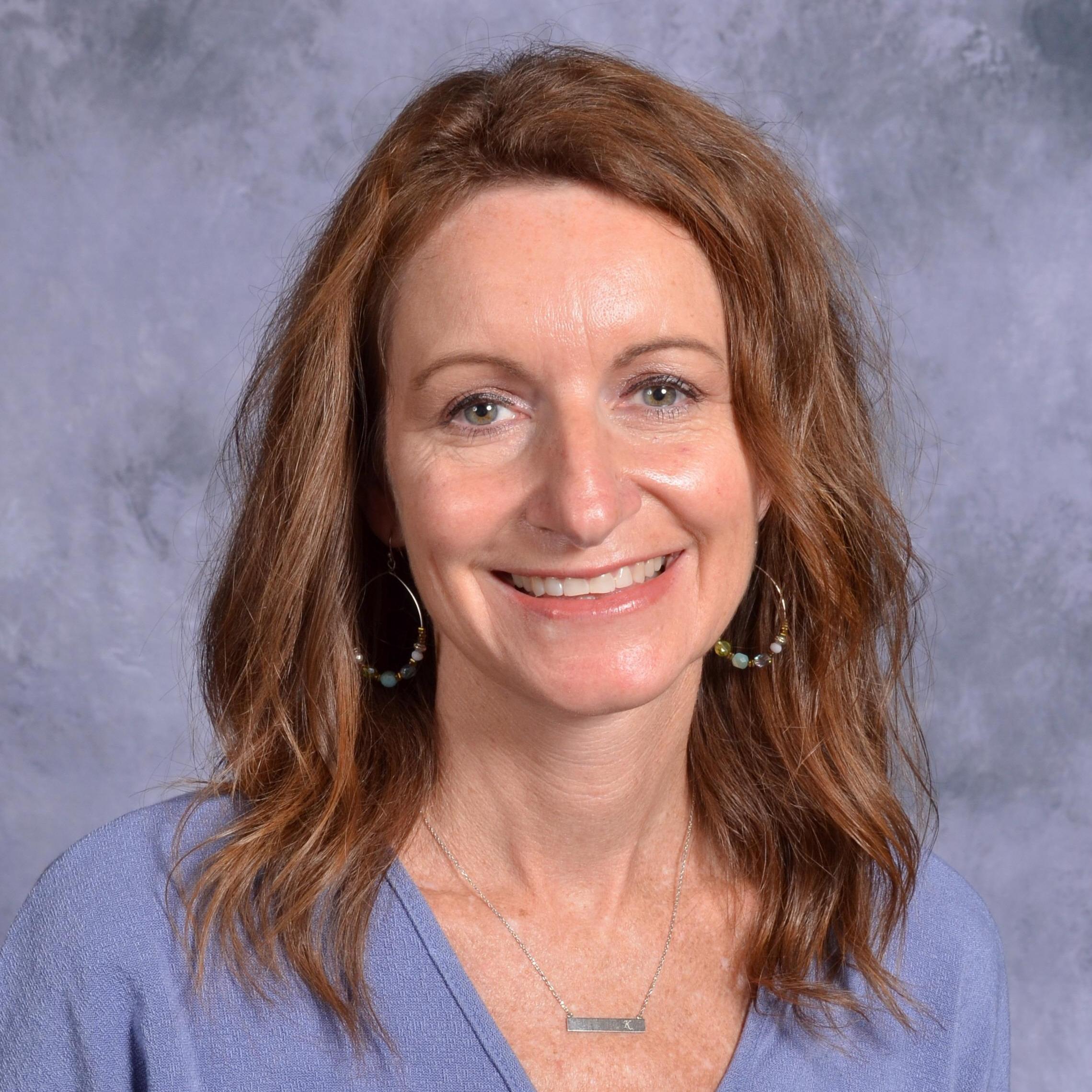 Kristen Elder's Profile Photo