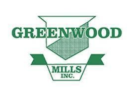 Greenwood Mills