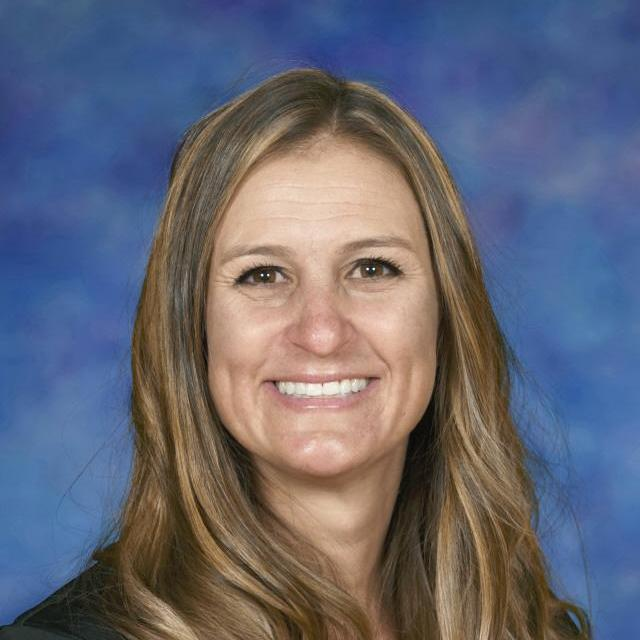 Lindsay Bunyak's Profile Photo