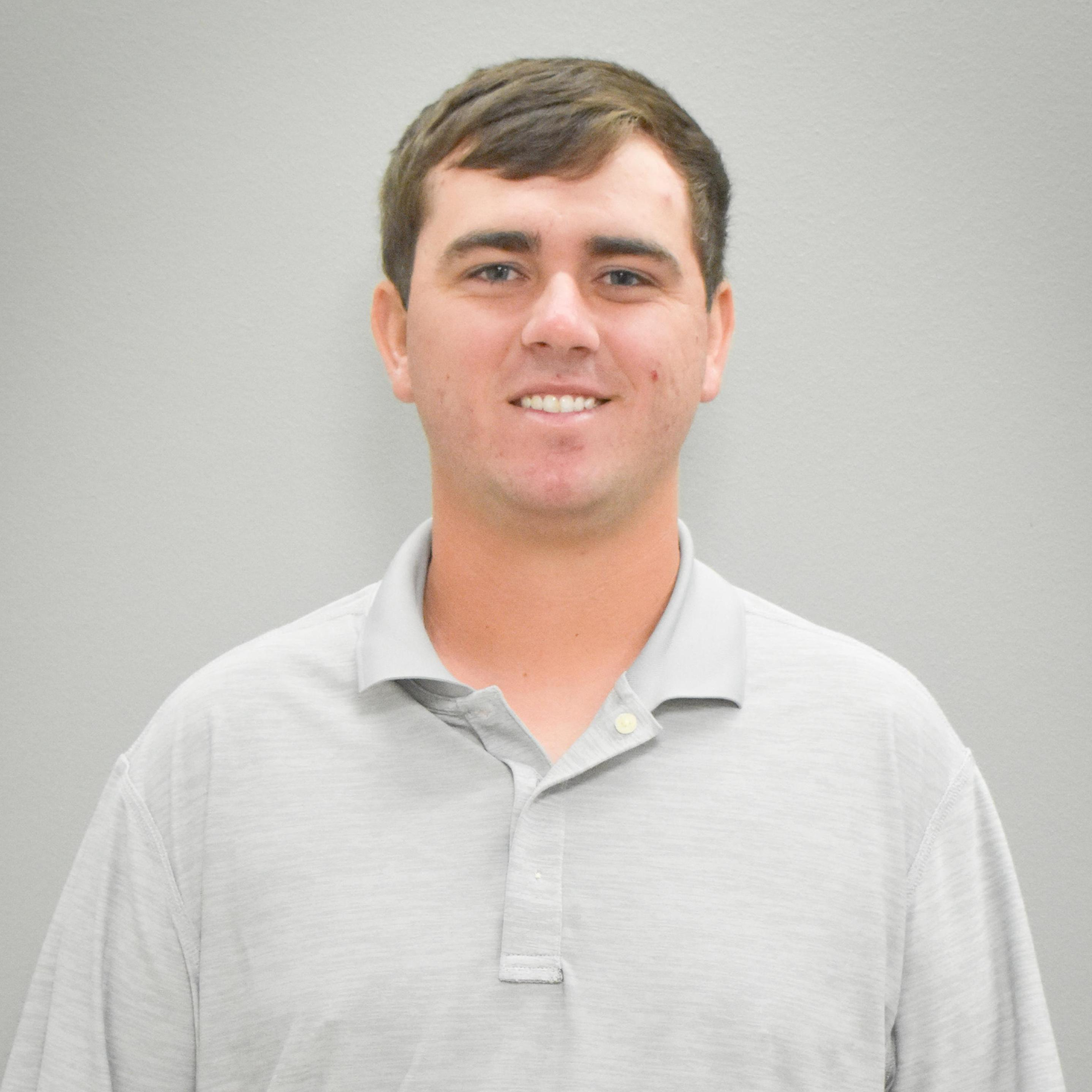 Cody Everett's Profile Photo