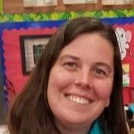 Heather Soares's Profile Photo