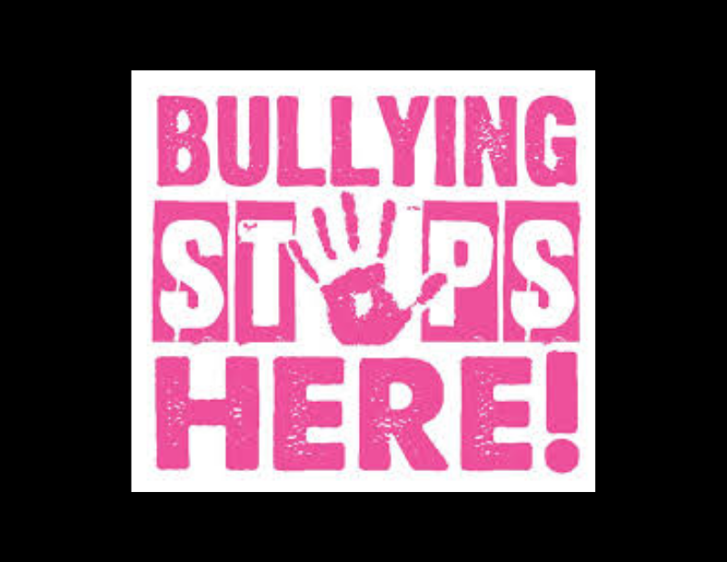 Today is National Stop Bullying Day! Thumbnail Image