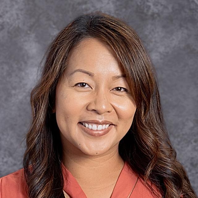 Sheryl Kwong's Profile Photo