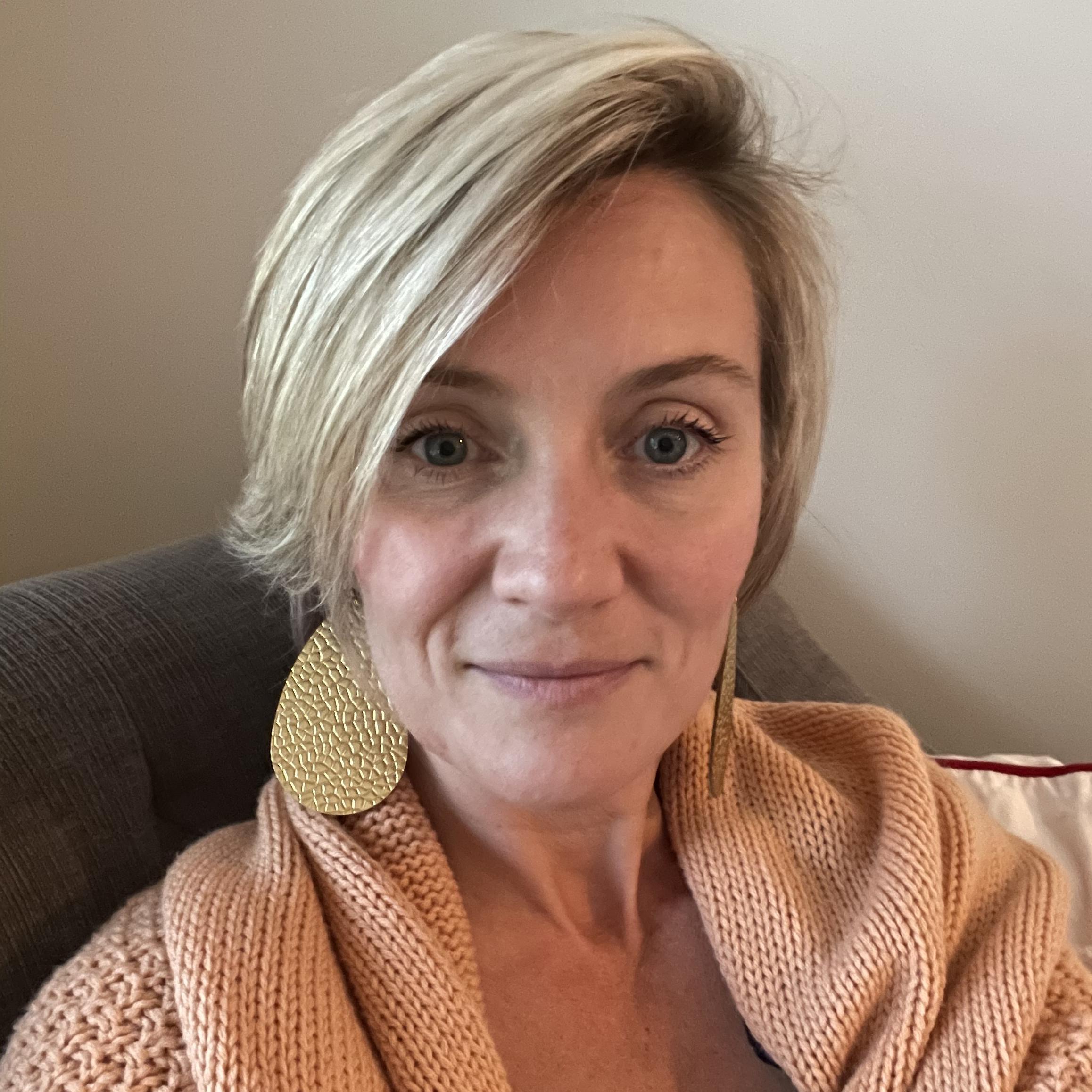 Alison Mitek's Profile Photo