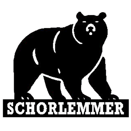 schorlemmer logo
