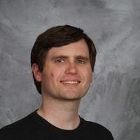Kyle Martens's Profile Photo