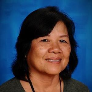 Myrna Weisbeck's Profile Photo