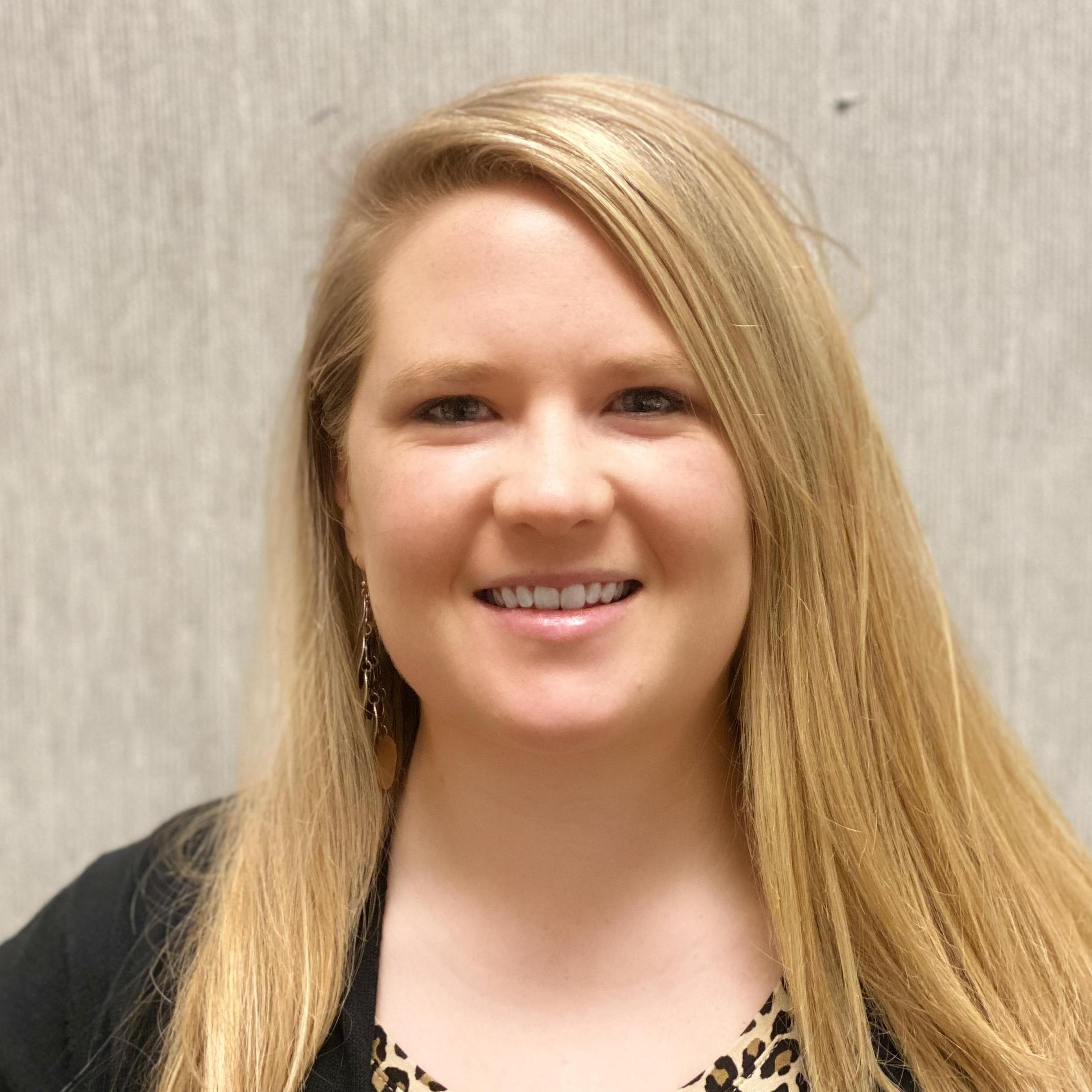 Emily Ervin's Profile Photo