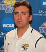 Zach Horn Webster