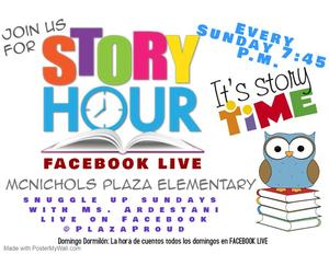 Copy of Copy of STORY TIME HOUR SCHOOL LIBRARY READING EVENT - Made with PosterMyWall.jpg