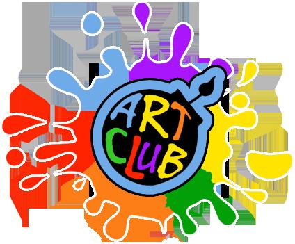 Art Club Thumbnail Image