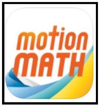 Math Motion