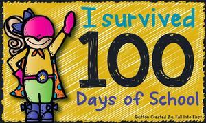 100 day button-01.jpg