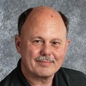 Jody Shinnebarger's Profile Photo