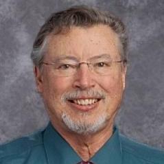 Samuel Krouse's Profile Photo