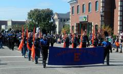 EHS_Parade