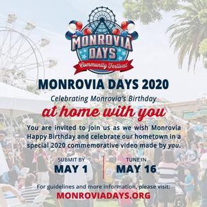 monrovia-days-2020 graphic 1.jpg