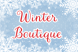 winter boutique image