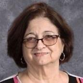 Nancy Guinn's Profile Photo