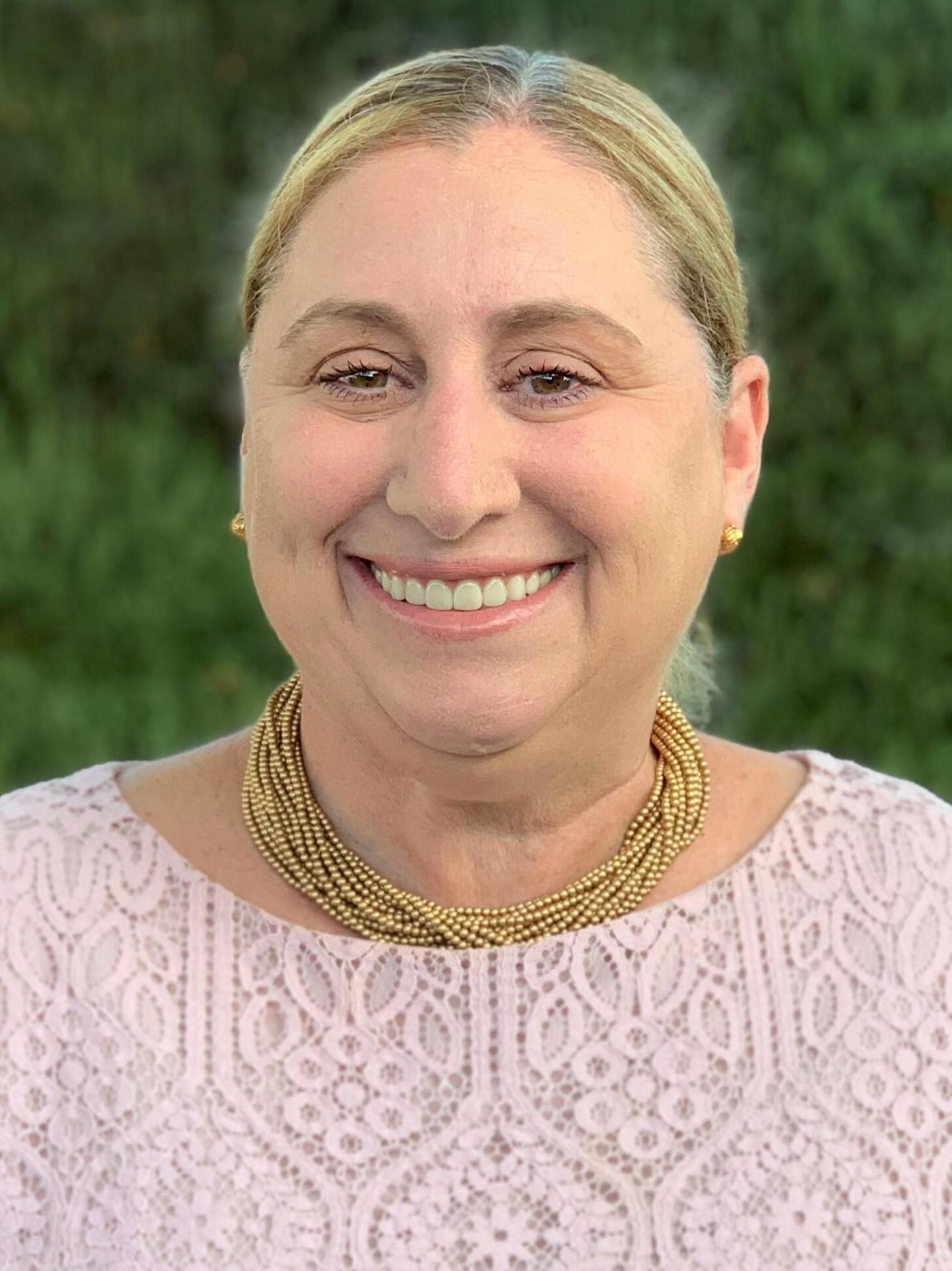 Annette Alpern