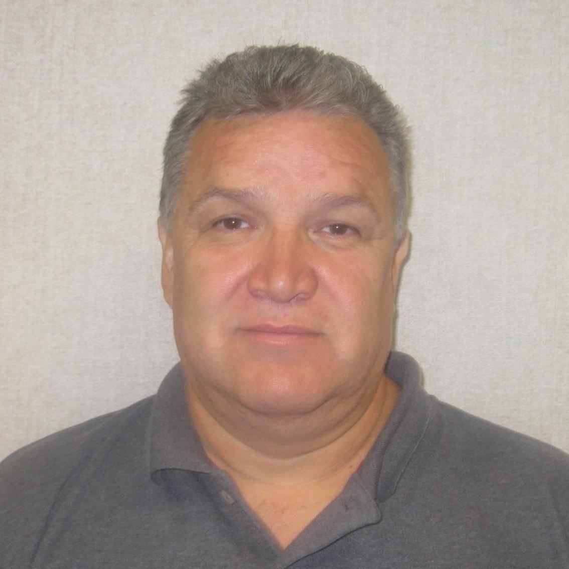 Miguel Benavidez's Profile Photo