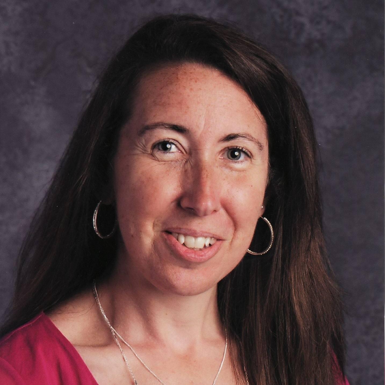 Heather Bech's Profile Photo