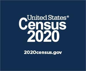 Census Partnership Web Badges_2A_v1.8_12.10.2018.jpg