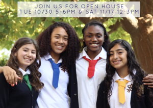 Join us for Open House.png