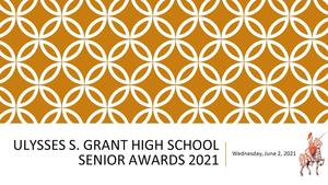 Awards Ceremony--Title Slide.jpg
