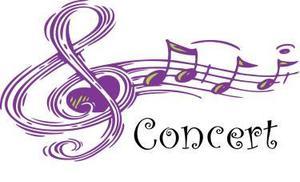 chorus-concert.jpg