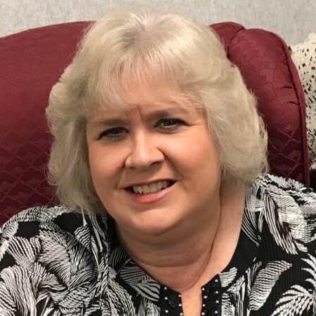 Carla Eckert's Profile Photo