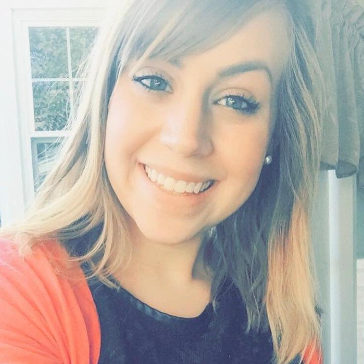 Holly Moyer's Profile Photo