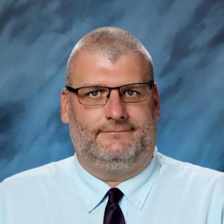 John Jorgensen's Profile Photo