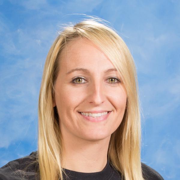 Sarah Borjon's Profile Photo