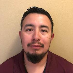 Michael Gonzalez's Profile Photo