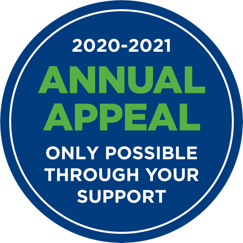 MBEF ANNUAL APPEAL Thumbnail Image