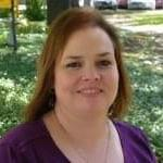 Jennifer Patin's Profile Photo